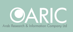 Arab Research and Information Company Ltd